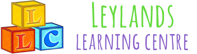 Leylands Learning Centre